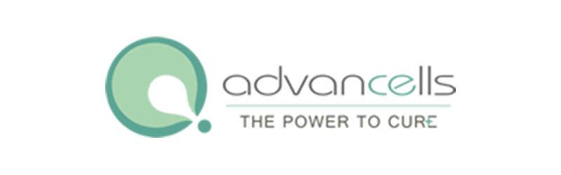 Advancells (PRNewsfoto/Advancells)