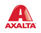 Axalta Capital Markets Day highlights strong foundation for...