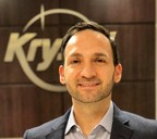 The Krystal® Company Welcomes Paul Macaluso as New CEO