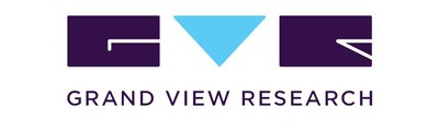 Distributed Energy Generation Market Size Worth $573.7 Billion by 2025: Grand View Research, Inc.