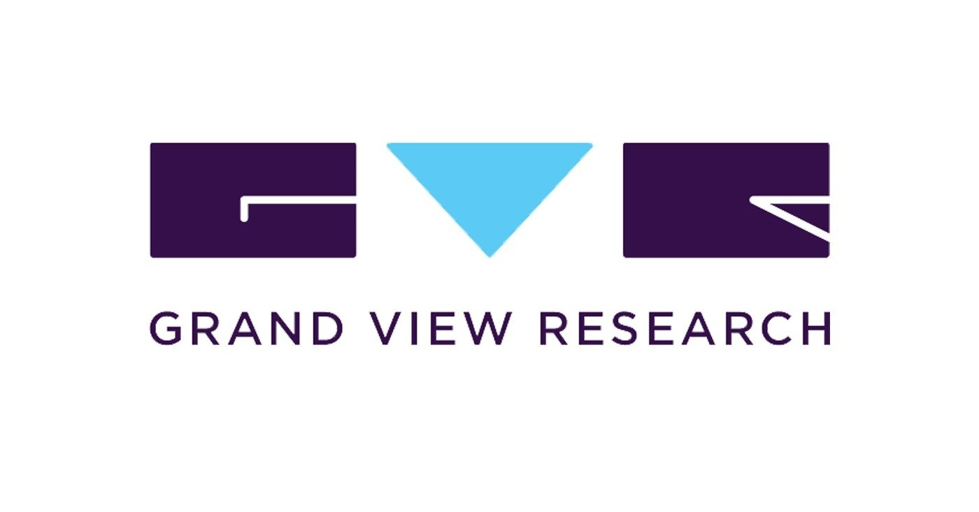 Cannabis Beverages Market Size Worth $2.8 Billion by 2025 | CAGR: 17.8%: Grand View Research, Inc. - PRNewswire