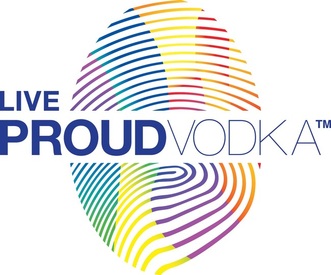 Live Proud Spirits Inc.