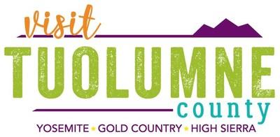 Tuolumne County Visitors Bureau (PRNewsfoto/Tuolumne County Visitors Bureau)