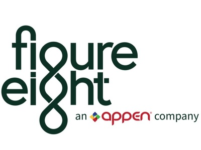 Figure Eight Logo (PRNewsfoto/Figure Eight)