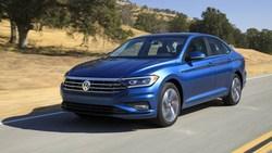 New information revealed about new Volkswagen Jetta