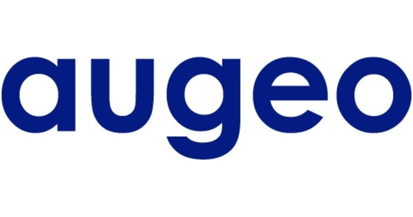 augeo expands engagement solutions team