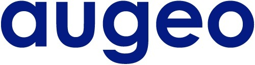 augeo sells financial institution loyalty business unit