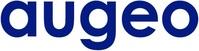 Augeo Logo (PRNewsfoto/Augeo)