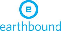 Earthbound Brands (PRNewsfoto/Earthbound Brands)