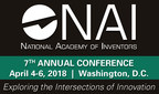 Renowned Researchers, Policymakers, and Academic Leaders to Converge in Washington, D.C. for 2018 NAI Conference