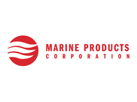 Marine_Products_Corporation_Logo