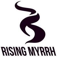 Rising Myrrh Press