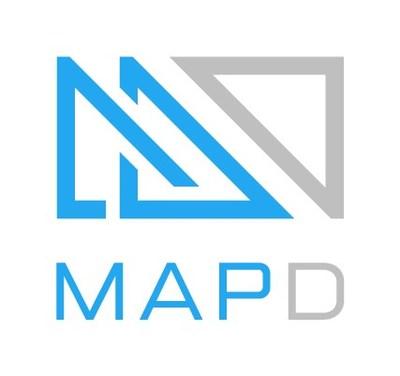 https://www.mapd.com