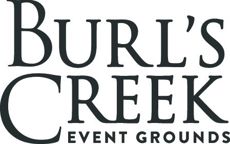 Burl's Creek Event Grounds (CNW Group/Republic Live Inc.)