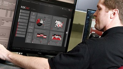 AMAG Technology expands its product portfolio with RISK360 Incident and Case Management.