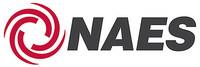 (PRNewsfoto/NAES Corporation)