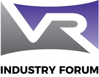 Virtual Reality Industry Forum