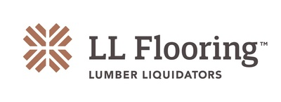 Lumber Liquidators To Report First Quarter 2020 Results On May 28, 2020