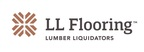 LL Flooring Reports Fourth Quarter and Full Year 2020 Financial Results