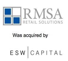 RMSA Retail Solutions