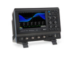 Teledyne LeCroy's WaveSurfer 3000z Oscilloscopes Are Bursting with Features and Value