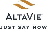 AltaVie (CNW Group/MedReleaf Corp.)