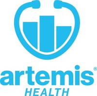 Artemis Health