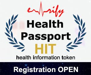 Health Information Token (HIT)