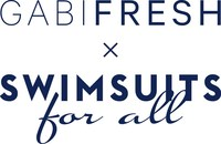GabiFresh x Swimsuits For All