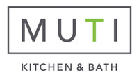 Muti Kitchen & Bath opens their new Flagship store in Toronto's Castlefield Design District. (CNW Group/Muti Kitchen & Bath)