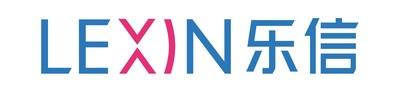 Lexin Logo (PRNewsfoto/LexinFintech)