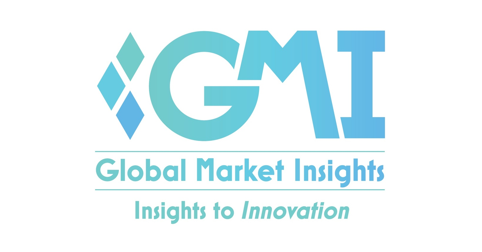 Marine Propulsion Systems Market to Hit $11 Billion by 2026, Says Global Market Insights, Inc. thumbnail