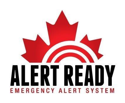 Wireless Emergency Alerts Added To Alert Ready Canada S
