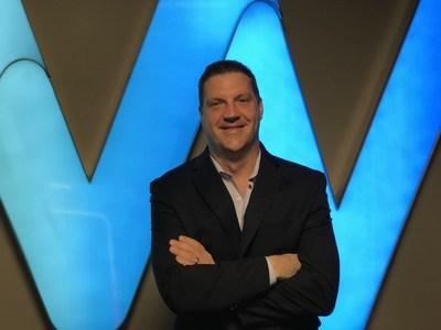 Ken Wincko, Chief Marketing Officer at WorkWave