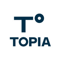 Topia (PRNewsfoto/Topia)
