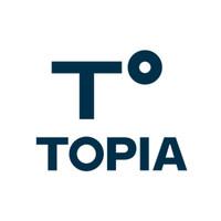 Topia (PRNewsfoto/Topia)