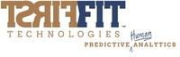 Fit First Technologies (CNW Group/Fit First Technologies International)