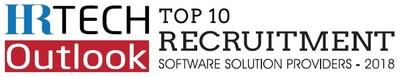 HR Tech Outlook (CNW Group/Fit First Technologies International)
