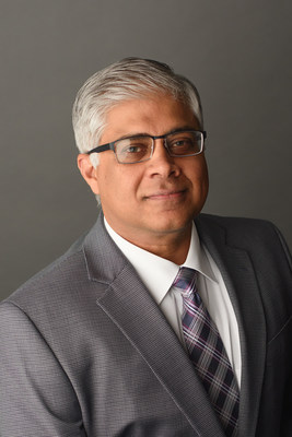Ramesh Iyer, Chief Operating Officer