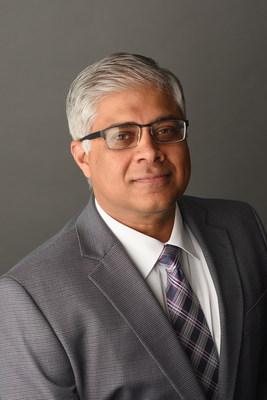 Ramesh Iyer, Chief Operating Officer