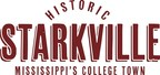 Starkville businesses can still register for meeting on fiber-fast internet access