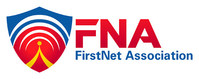 FirstNet Association