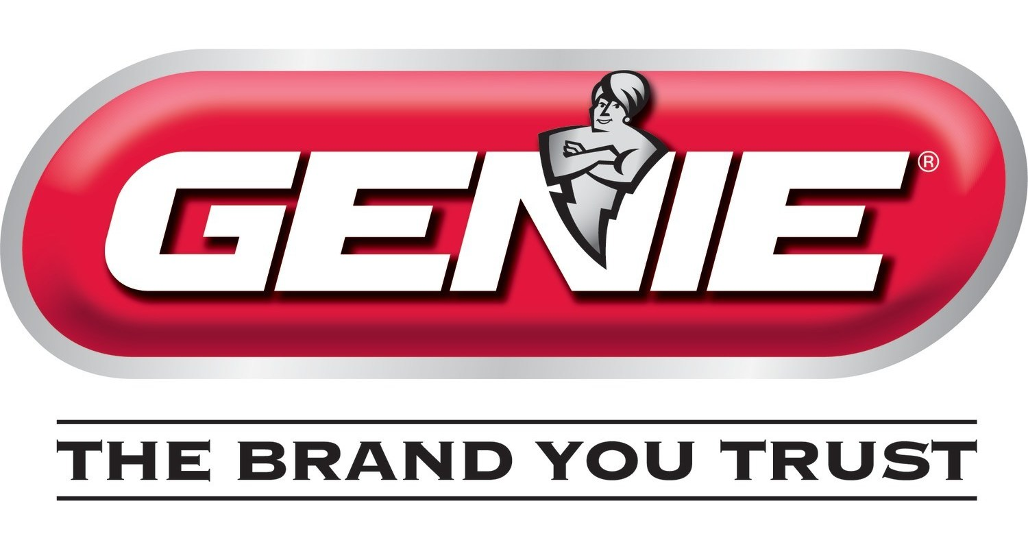 The Genie Company Announces New Garage Door Opener With