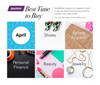 Don't Be the April Fool: Know What to Buy This Month to Save the Most