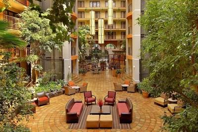 brett 09/18/ 05/12/ Wyndham Rewards 温德姆奖赏 酒店计划介绍 【更新 可以兑换凯撒集团旗下酒店了】 有3条评论.