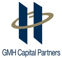 (PRNewsfoto/GMH Capital Partners)