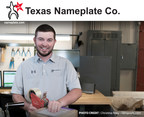 Going Paperless Made Texas Nameplate Co. Greener, More Efficient