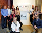 ISG Expands Local Iowa Talent and Expertise