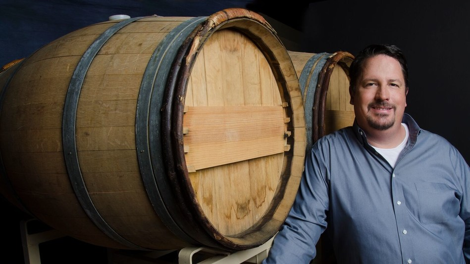 Girard Napa Valley Winemaker Glenn Hugo takes an additional role as Winemaker for B.R. Cohn Winery Sonoma Valley