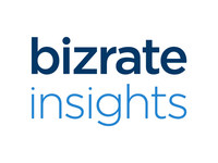 Bizrate Insights, a Meredith Corporation company, announced the winners of its 18th annual Bizrate Circle of Excellence Award®. (PRNewsfoto/Bizrate Insights)